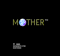 Mother 2019 08 09 17.47.03